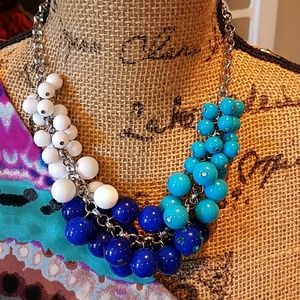 Mixit Necklace New with tag